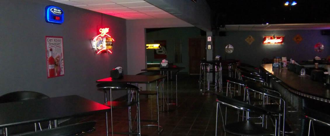 sports bar furniture. Five-O-One Sports Bar - \u0026 Grill   Restaurant 501 Marshfield, WI Furniture
